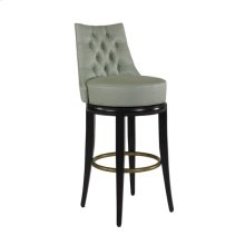 Saybrook Bar Height Dining Stool