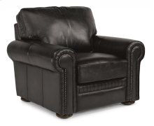 Chatfield Leather Chair