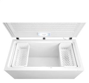 Frigidaire 14.8 Cu. Ft. Chest Freezer