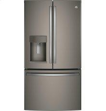ADORA ENERGY STAR® 27.8 Cu. Ft. French-Door Refrigerator