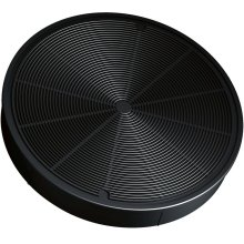 Non-duct filter replacement