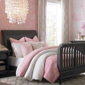 Emporium Full Bed