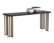 Alto Console Table