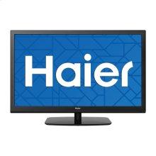 """29"""" Class 720p LED HDTV"""