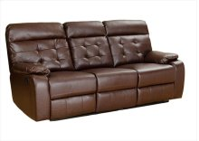 Sofa, Motion, 307-1