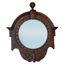 marquise Mirror