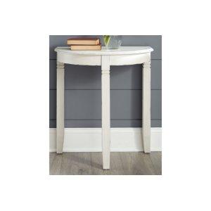 Ashley Furniture Console Table