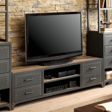 """Galway 60"""" Tv Stand"""