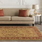 Ancient Treasures A-111 2' x 3' Product Image