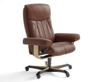 Stressless Peace Office Product Image