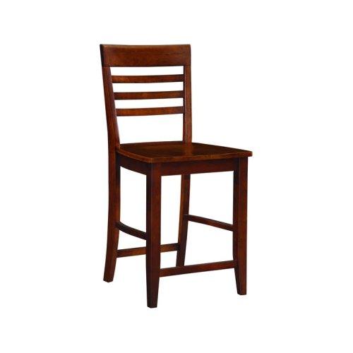 S5813102b In By John Thomas Furniture In Rochester Ny Roma Stool