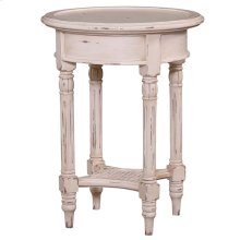 Montego Side Table