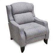 3-Way Recliner Product Image