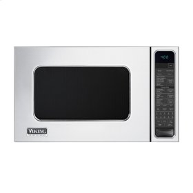 Stainless Steel Convection Microwave Oven - VMOC (Convection Microwave Oven)