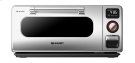 Superheated Steam Countertop Oven (SSC0586DS) Product Image