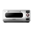 Superheated Steam Countertop Oven Product Image