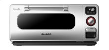 Superheated Steam Countertop Oven (SSC0586DS)
