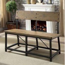 Kirstin Bench Product Image