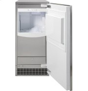 Ice Maker 15-Inch - Nugget Ice Product Image