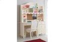 Summerset - Ivory Desk Product Image