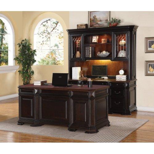 Eastchester Executive Desk