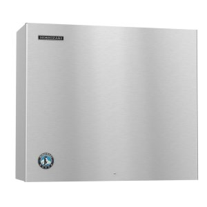 HoshizakiFS-1001MLJ-C with SRC-10J, Cubelet Icemaker, Remote-cooled, Serenity Series