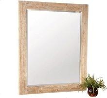 Cimarron Mirror