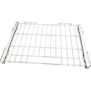 "Thermador30"" Telescopic Rack PA30GTRH"