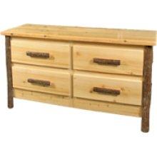 WH262 Dresser