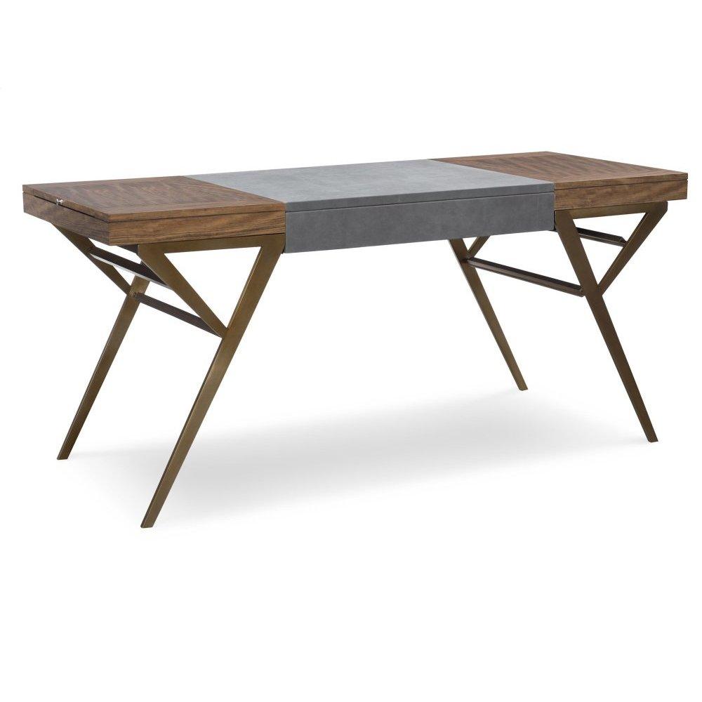 Dalston Desk