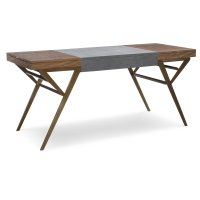 Dalston Desk Product Image