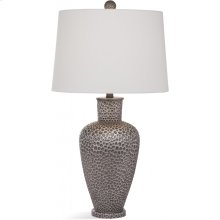 Freemont Table Lamp
