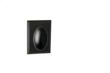 Rustico 905-1 - Oil-Rubbed Dark Bronze