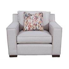 Chalk Chair