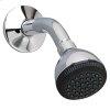 Easy Clean Showerhead - Polished Chrome