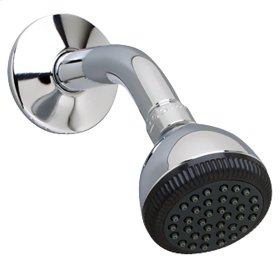 Easy Clean Showerhead - Polished Chrome