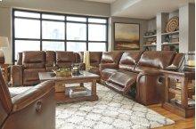 Jayron - Harness 6 Piece Living Room Set