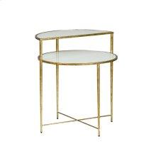 Langdon Side Table