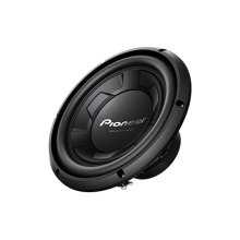 """10"""" Subwoofer with IMPP Cone."""