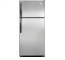 Frigidaire 16.3 Cu. Ft. Top Freezer Refrigerator Product Image