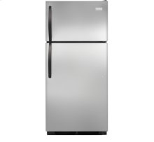 Frigidaire 16.3 Cu. Ft. Top Freezer Refrigerator - Scratch & Dent / Limited Inventory