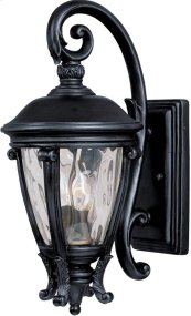 Camden VX 2-Light Outdoor Wall Lantern