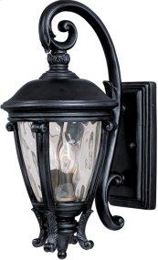 Camden VX 2-Light Outdoor Wall Lantern