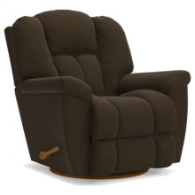Maverick Reclina-Glider® Swivel Recliner