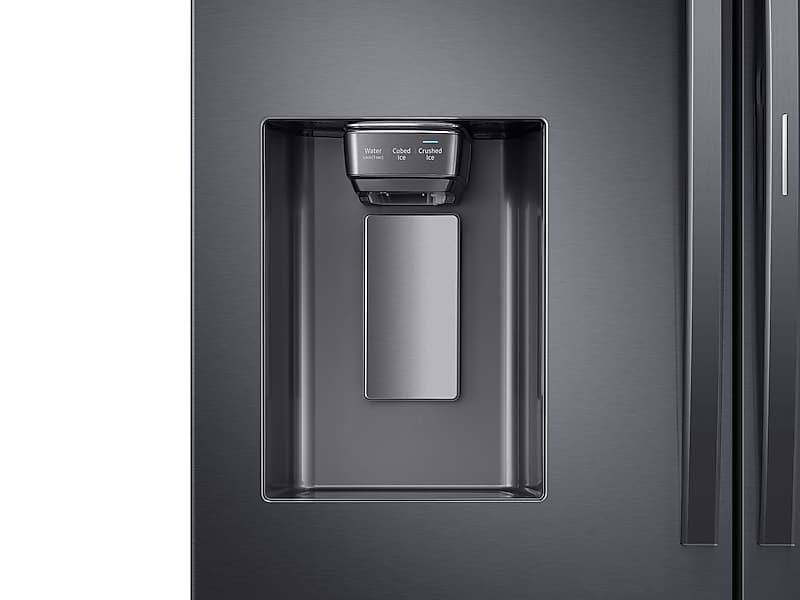 Rf28r7351sg Samsung 28 Cu Ft 4 Door French Door