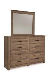 8 Drawer Dresser Product Image