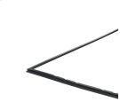 Frigidaire Dishwasher Cabinet Seal Kit Product Image