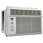Danby 10,000 BTU Window Air Conditioner Product Image