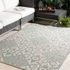"Alfresco ALF-9634 18"" Sample"