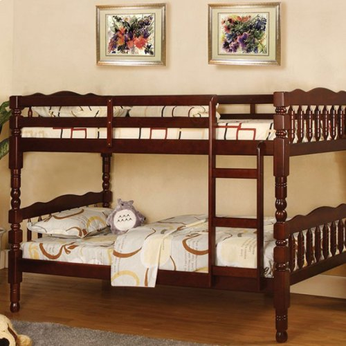 Cmbk606ch In By Furniture Of America In Nashville Tn Catalina